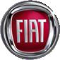 Fiat Maranello